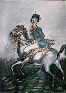 General Sobieski